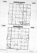 Map Image 015, McPhearson County 1989